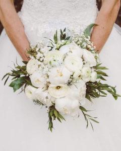 Jasmin Centner - Hochzeiten